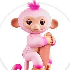 Интерактивная <b>обезьянка Happy</b> Monkey - Home   Facebook