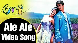 Nee Malara Video Song | Arputham Tamil Movie | Raghava Lawrence | Kunal