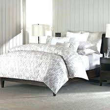 photo 2 of 8 cover king bedding poetical comforter sets image barbara barry poetic