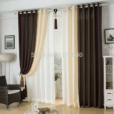 catchy curtain design ideas inspiration with best 25 curtain designs ideas on home decor window curtain