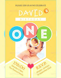 Birthday Invite Templates Free To Download Delectable Birthday Invitation Templates Free Psd Album Design Download