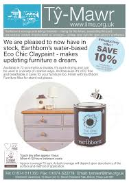 eco chic furniture. Eco Chic Furniture