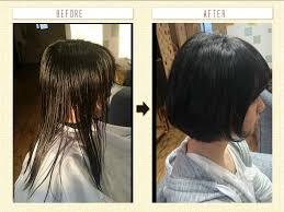 髪型を変えたい女性が注意すべきオーダー法とは