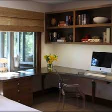 Home office decorating ideas nyc Bohemian Home Office Decorating Ideas Nyc Interior Brick Walls Design Diy Ikea Designs Small Farmhouse White Budget Crismateccom Home Office Best Ideas For Men Design Gallery Interior Decoration