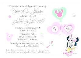 Create Invitation Card Free Download Mesmerizing Invitation Card Wedding Design Cloud Baby Invitations Neck Crick
