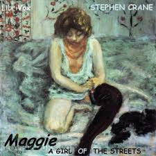 maggie a girl of the streets essay maggie a girl of the streets at  essays on maggie a girl of the streets essay about a from the goon squad