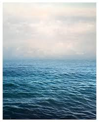 on extra large ocean wall art with blue sea print extra large wall art abstract blue ocean