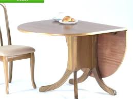 round drop leaf kitchen table and round dining table by signature 36 round dining table 36