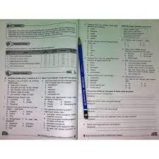 Berikut ini adalah kunci jawaban lks bahasa jawa kelas 7 semester 1 yang bisa anda unduh secara gratis dengan menekan tombol download yang ada pada tautan dibawah ini. Lks Bahasa Jawa Sma Ma Kelas Xi 11 Semester 2 Viva Pakarindo Shopee Indonesia