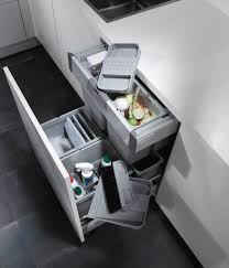 Nobilia Abfallsysteme Mülleimer Entsorgung Nobilia Abfallsysteme Mülleimer  Entsorgung Von Müllsystem Küche ...
