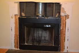 medium size of fireplace compare fireplace inserts wood burning fireplace inserts home depot canada