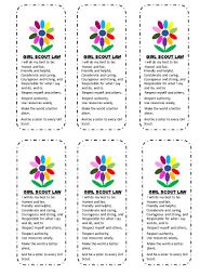 55 Experienced Daisy Kaper Chart Examples