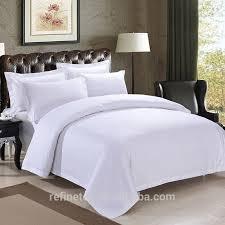 top grade organic tea towel hotel bed room set hotel bedding sets extra bedsheet refine textile