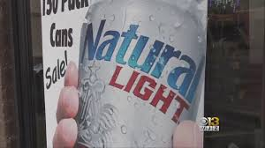 Natty Light 77 Pack Where To Buy Md Comptroller Calls For Investigation After Natural Light Comes Out With 77 Pack Of Beer