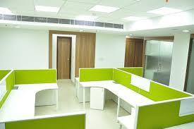Office Interior Decorators Bellacasa Interiors Office Interior Designers In Gurgaon Decorators A