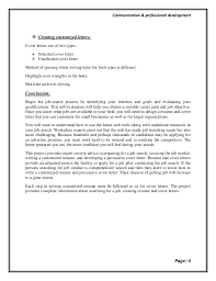 Definition For Cover Letter Research Paper Format In Apa Style Write An Argumentative