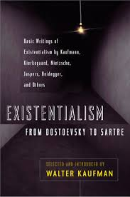 existentialism from dostoevsky to sartre com existentialism from dostoevsky to sartre by