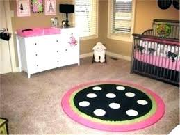 round childrens rugs for round rugs medium size of coffee rug placement pink best road 25