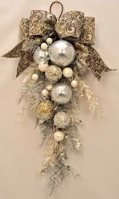 255 Best Baby Jesus Crafts Images On Pinterest  Christmas Ideas Christmas Crafts 2017