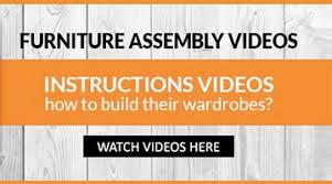 deko furniture. Brilliant Furniture Dakohome Furniture Assembly Guide And Deko D