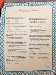 Kitchen Tea Games Wedding Shower Game One Day3 Pinterest Wedding Showers
