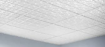 acoustic ceiling tiles cost