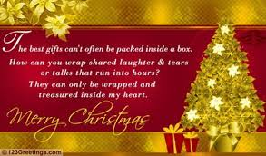 Holiday Wishes Quotes Best Christmas Quotes About Family HappyHolidaywishesquotesand