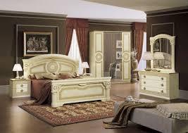 italian luxury bedroom furniture. Buy Camel Aida Italian Bedroom Set With 4 Door Wardrobe Online Luxury Furniture A
