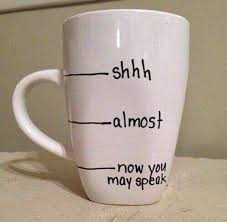 Mug Design Ideas Find This Pin And More On Coffee Mug Design Ideas