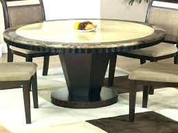 round marble dining table white marble dining table set round marble dining table round marble top dining table white marble dining table home marble white
