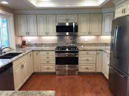 cabinets orange county. Interesting County Take A Peek Inside Cabinets With An Orange County Kitchen Cabinet Contractor And T