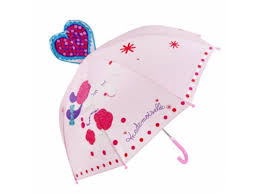 Купить <b>зонт Mary Poppins</b> Модница, 46 см (53702) по цене от 370 ...