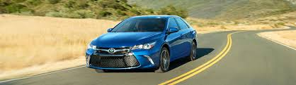 toyota camry 2016 special edition. Fine Edition 2016 Toyota Camry Preview And Special Edition