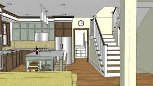 philippine modern house designs and floor plans luxury attic house design philippines bungalow house attic plans