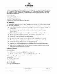 Usajobs Resume Builder Tips Awesome Usajobsgov Resume Example