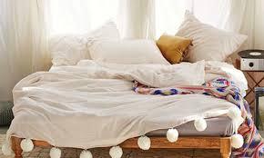 quirky bedroom furniture. Quirky Bedroom Furniture A