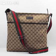 gucci bags shoulder. buy gucci shoulder bag 43 bags m
