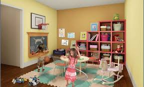 office and playroom. Best 25 Office Playroom Ideas On Pinterest Chalkboard Walls And