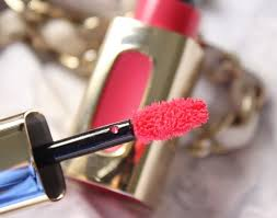 best lip plumping s in india