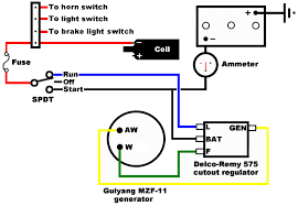 positive ground wiring diagram related keywords suggestions volt positive ground wiring diagram on positive ground wiring
