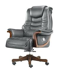 office chairs at walmart. Delighful Chairs Cheap Big And Tall Office Chairs Walmart B30d On Perfect Home Design  Planning With Throughout At W