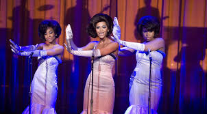 Dreamgirls | Peterson Reviews