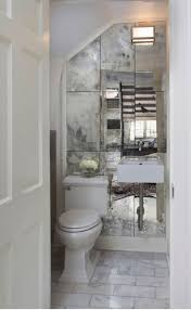 663 best Furniture - MIRRORS images on Pinterest | Mirrors ...