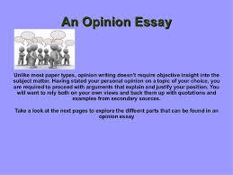 battle of the bulge essay academic writing help beneficial howell 31 2016 battle of the bulge essay jpg