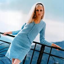 Twiggy Fashion Designer Twiggy 6070s Retro Fashion Sixties Fashion 1960s Fashion