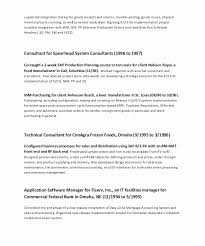 Employment Information Form Template Awesome Employee Information