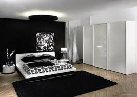 distressed black bedroom furniture. Bedroom Distressed Black Furniture White Fur Rug Leather Headboard Classy Wallpaper Ideas Luminated Wooden Floor Also P