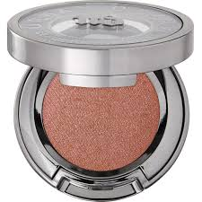 <b>Urban Decay</b> Cosmetics Eyeshadow | Ulta Beauty