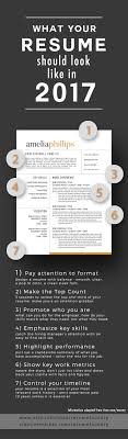How To Do A Modern Resume Modern Resume Template For Word 1 3 Page Resume Cover Letter