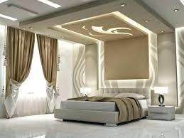 unique ceiling ideas bedroom design designs false for uni